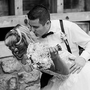 Leistungen Hochzeit
