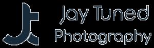 JayTuned – Fotografie von Jan Neubauer Logo